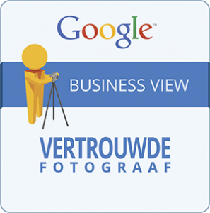 googletrustedfotograaflogo copy